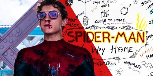 Spider-Man: No Way Home: When Will The First Trailer Release?