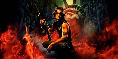 John Carpenter Has Ideas for Escape From New York 3 & 4