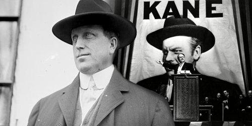 Mank True Story: How William Randolph Hearst Reacted To Citizen Kane
