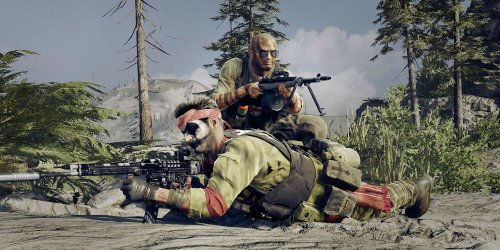 Activision Tries to Make 'Call of Duty' Fun Again With New Anti-Cheat System