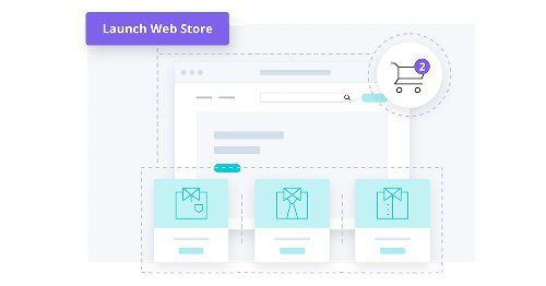 WP Engine Announces New eCommerce Solution for Small/Medium Businesses