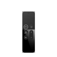 10% off an Apple TV Siri Remote