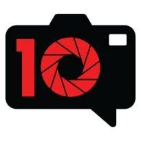 Fujifilm GFX Gems: The Phoblographer Camera Shop