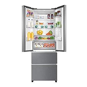 https://www.frydge.uk/product-category/fridge-freezers/american-style-fridge-freezers/ - cover