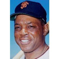 Willie Mays Stats | Baseball-Reference.com