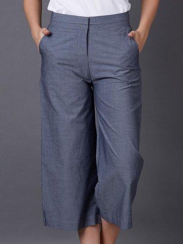 Best formal pants for women online - marcadisati