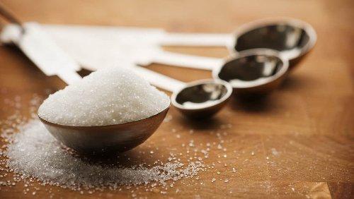 The Great Sugar Debate