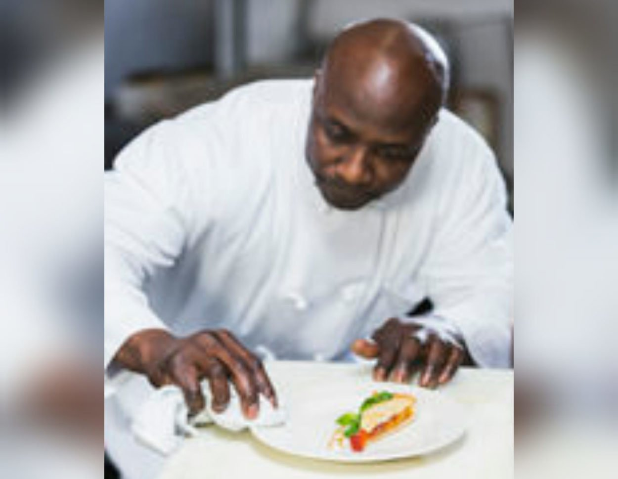 HEINZ, The LEE Initiative Launch Grant Opportunity to Help Black-Owned Restaurants Preserve Cultural Legacy