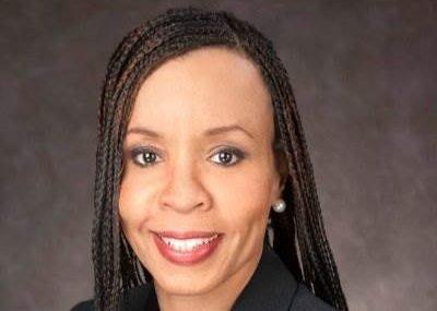 Kimberly Godwin Makes History, Becomes Next President of ABC News
