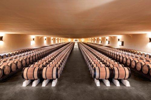 Bordeaux 2020 en primeur: The pitfalls of scoring from tasting samples - The Drinks Business