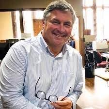 Helena mayor says his city will defy state gun 'sovereignty' bill - Arkansas Times