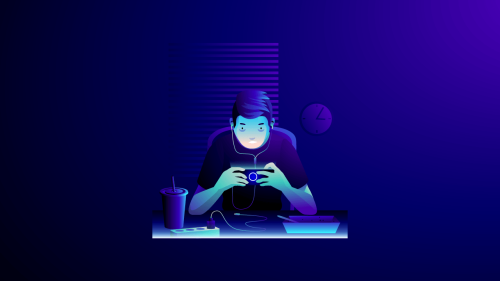8 Best Gaming Affiliate Programs to Monetize Your Website