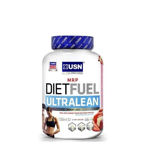 Usn Nutrition Diet Fuel Ultra Lean (2000 gr)
