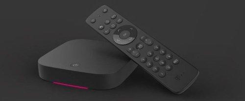 MagentaTV One: Telekom startet mit neuer TV-Box