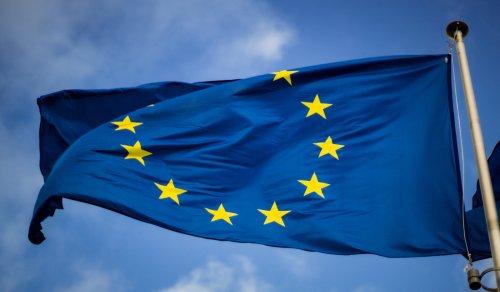 """ARD, Arte und Co. starten europäische Digital-Projekte wie """"The European Collection"""""""