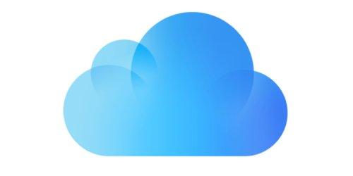 iCloud: Web-Mail im neuen Design nun für alle nutzbar