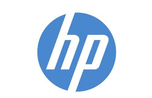 HP: Zwei neue Monitore für alle Bereiche vorgestellt