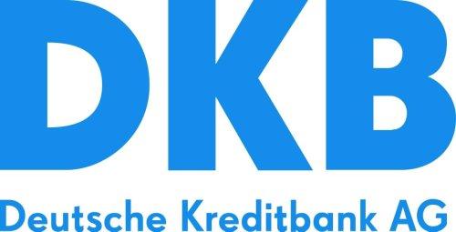 DKB: Abkehr von kostenloser Girocard und Kreditkarte – ab 2022 mit Visa-Debitkarte