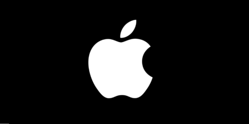 """Apple: EU-Kommissarin Vestager: """"Privatsphäre darf kein Schutzschild gegen den Wettbewerb sein"""""""