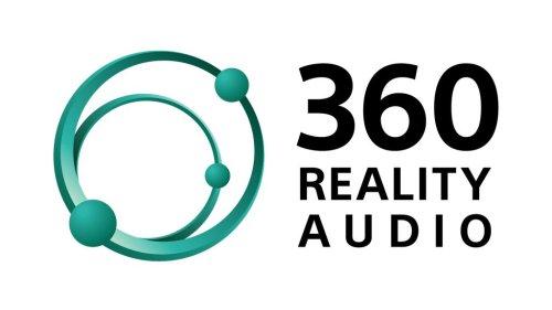 360 Reality Audio ist jetzt bei Amazon Music Unlimited mit beliebigen Kopfhörern verfügbar
