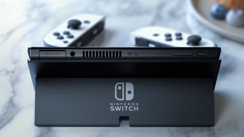 Nintendo Switch: Systemupdate auf Firmware-Version 13.1.0 veröffentlicht, Nintendo Switch Online + Erweiterungspaket startet