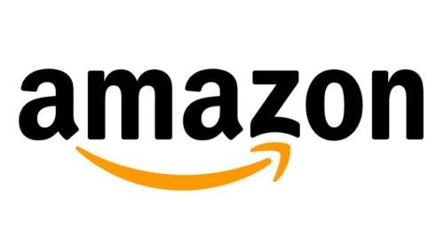 Amazon muss wohl in der EU doch keine 250 Mio. Euro Steuern nachzahlen