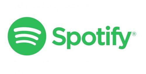 Spotify: Drei neue Sharing-Features für iOS und Android veröffentlicht