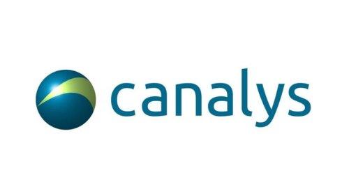 Canalys: PC-Markt folgte auch im ersten Quartal 2021 dem Aufwärtstrend