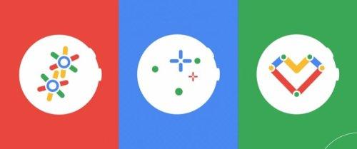 Google Wear: Benutzererfahrung hat höchste Priorität