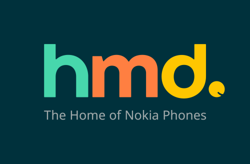 HMD Global: Sechs neue Nokia-Smartphones vorgestellt