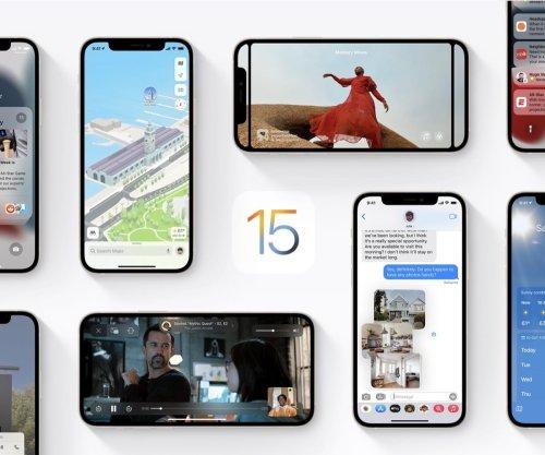 iOS 15 und iPadOS 15: Diese iPhones und iPads bekommen das Update