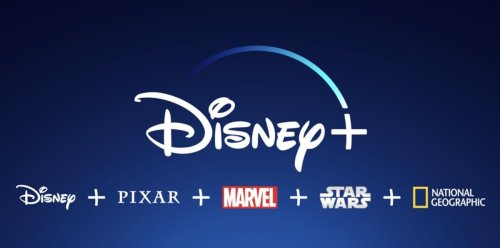 May the 4th be with you: Disney+ feiert den Star Wars Day 2021
