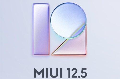 """Xiaomi will MIUI mit der Hilfe eines neuen """"Pioneer Teams"""" verbessern"""