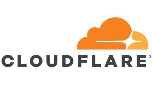 Cloudflare widmet sich nun auch der E-Mail-Sicherheit