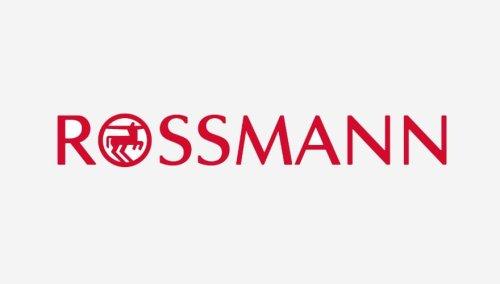 Rossmann bietet deutschlandweit Kunden-WLAN in den Filialen an