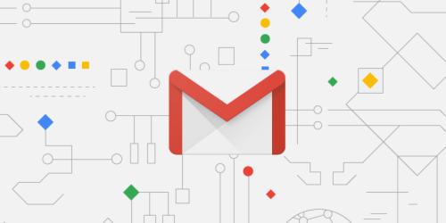 Gmail: Google Chat und Google Meet aktivieren oder deaktivieren