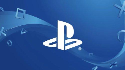 PlayStation App: Ab sofort mit Verwaltung des M.2-SSD-Speicherplatzes der PS5