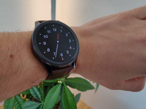 OnePlus Watch mit erstem Software-Update – diese Funktionen sollen künftig kommen
