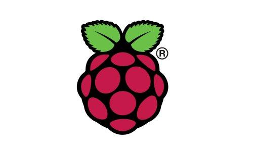 Raspberry Pi: Investoren stecken 45 Mio. US-Dollar in das Unternehmen