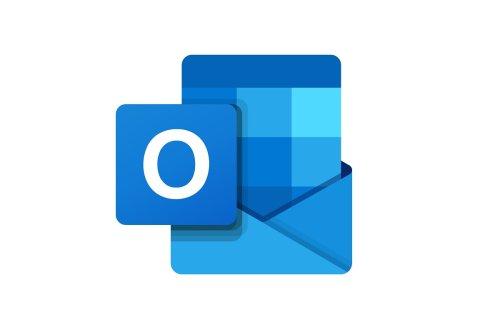 Das Zusammenspiel zwischen Outlook und Gmail