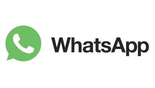WhatsApp macht Druck: Nutzer werden wieder zur Zustimmung der neuen Nutzungsbedingungen gedrängt
