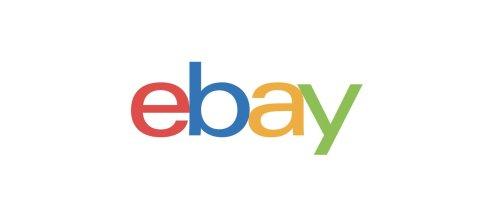 eBay drängt Privatverkäufer bereits zur neuen Zahlungsabwicklung