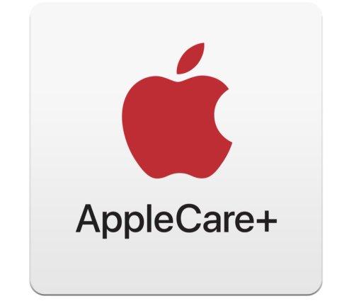 AppleCare+ für das MacBook Air und MacBook Pro mit M1 günstiger