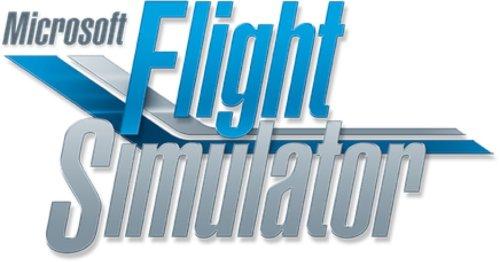 """Microsoft Flight Simulator: Neues World Update """"Nordics"""" veröffentlicht"""
