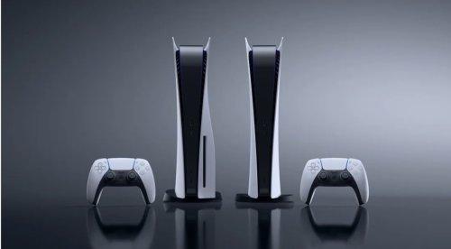 PlayStation 5 soll laut Sony mehr Exklusivtitel erhalten als jede vorherige Generation