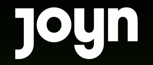 "JOYN: Kostenlos die Miniserie ""Chernobyl"" nachholen"