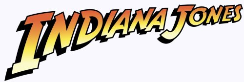 Indiana Jones: Fünfter Teil erscheint 2022