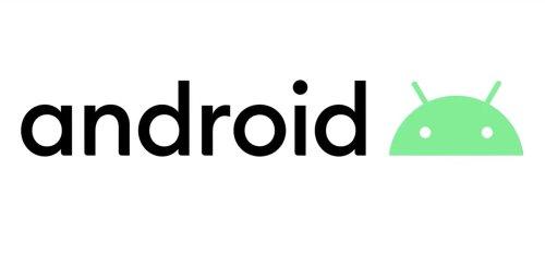 Kooperation zwischen Google und Sony bringt vermutlich Unterstützung von 360 Reality Audio zu Android