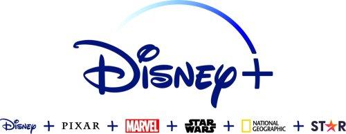 Neu auf Disney+ im November