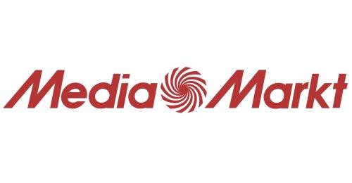 MediaMarkt startet Mehrwertsteuer-Aktion mit effektiv ca. 16 % Rabatt auf Technik